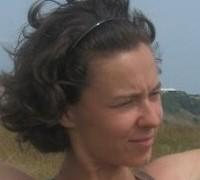 Стела Филипова