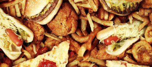 Как да си направим хранителен план? – Уъркшоп с Калин Петков – 11.Март