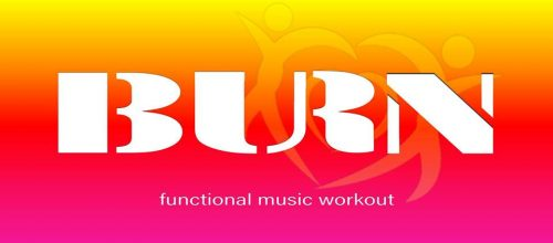BURN – functional workout