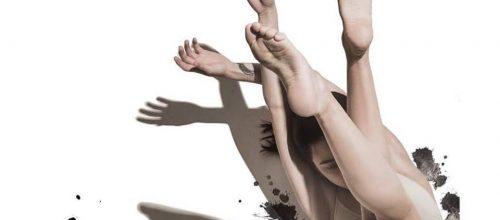Съвременен танц (Контемпорари) от 19.Януари в ОГЛЕДАЛО