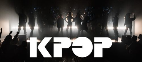 "K-pop workshop в ""Огледало"""