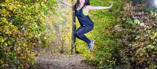 STEEL JUMP – специален клас на 11 ЮЛИ