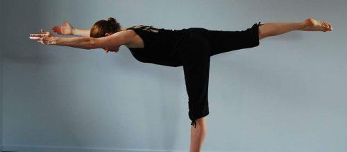 "НОВО! Standing Pilates – само в ""Огледало"" от 16 март"