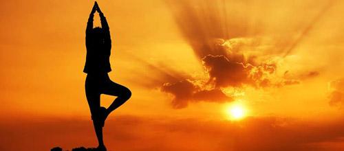 Йога сутрин – всеки делничен ден