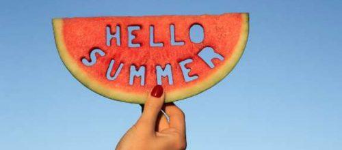 Лято 2021 с ОГЛЕДАЛО! График на всички предстоящи летни класове